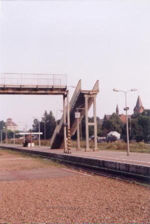 200515