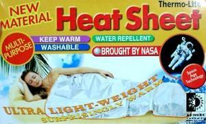 heatsheet